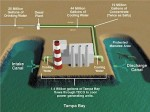 Poseidon Desalination Plant Diagram